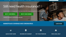 Biden reopens Affordable Care Act enrollment for 3 months in bid to extend health coverage during pandemic