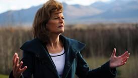 Sen. Murkowski: Alaskans deserve a fix for Obamacare