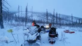Alaska's emergency responders are beacons in our darkest moments