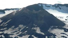 USGS study hints at geothermal energy potential for Akutan