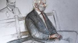 UK judge refuses US extradition request for WikiLeaks founder Julian Assange