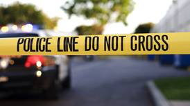 Alaska crime report shows increases in most categories last year