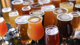A new beer and barley wine festival pops up in Anchorage