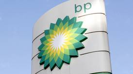 BP's plan to exit Alaska throws another element of uncertainty into a fragile economy
