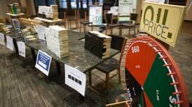 Hometown U: Getting schooled-up on 49th-state economics