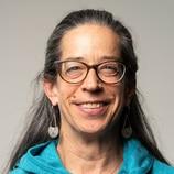 Anne Raup