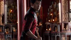 Marvel's 'Shang-Chi' jabs and flips Asian American film cliches