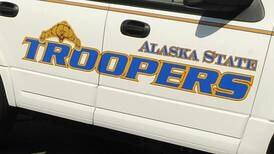 Troopers investigate death during moose hunt in Southwest Alaska