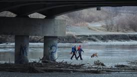 Online registry in Alaska shows 1,239 missing people since 1960