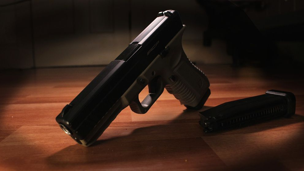 If you carry a firearm in Alaska, know when you're legally justified to use it