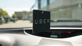 UberEats considering food delivery service in Anchorage