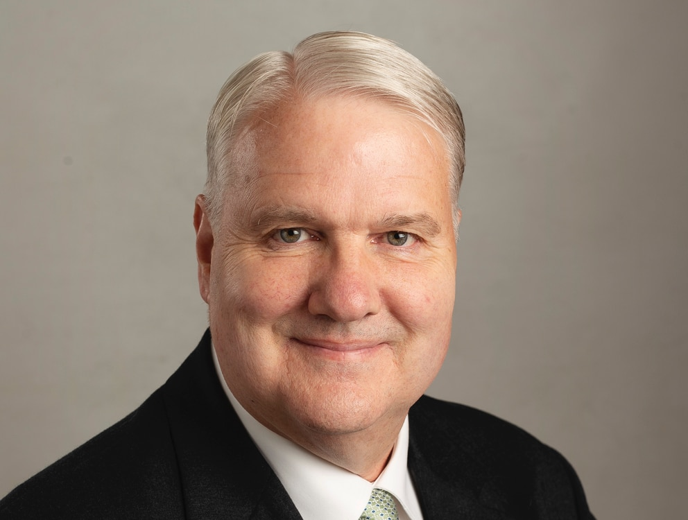 Scott Kohlhaas