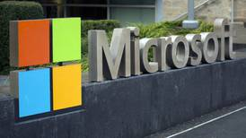Microsoft will require vaccination, delay office opening until October