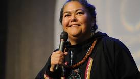 Elders & Youth Conference: First Alaskans Institute hosts truth and healing tribunals
