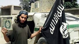 Mastermind of Paris terror attacks and his cousin were killed in police raid, authorities confirm