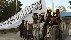 Five myths about the Taliban