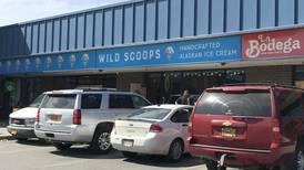 Open & Shut: A new Wild Scoops location, a gelato spot and a Popeye's comeback