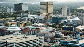 Diversity helps drive the economic engine to power Anchorage's future