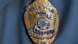 Assault victim dies in Southwest Alaska village after severe weather delays emergency response