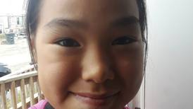 'Today is about her, and only her': Kotzebue man sentenced to 99 years for sex abuse and murder of 10-year-old Ashley Johnson-Barr