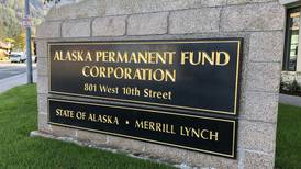 How paying the Permanent Fund dividend to every Alaskan  became the primary purpose of the Permanent Fund