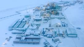 After losing thousands of jobs during the pandemic, Alaska's oil industry is slow to bounce back