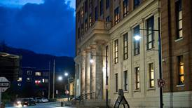 Alaska's fiscal house is in shambles. But we can fix it.