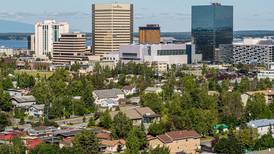 Keeping Alaska's economy healthy