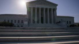 Supreme Court says some immigrants have no right to hearing about whether they should be released