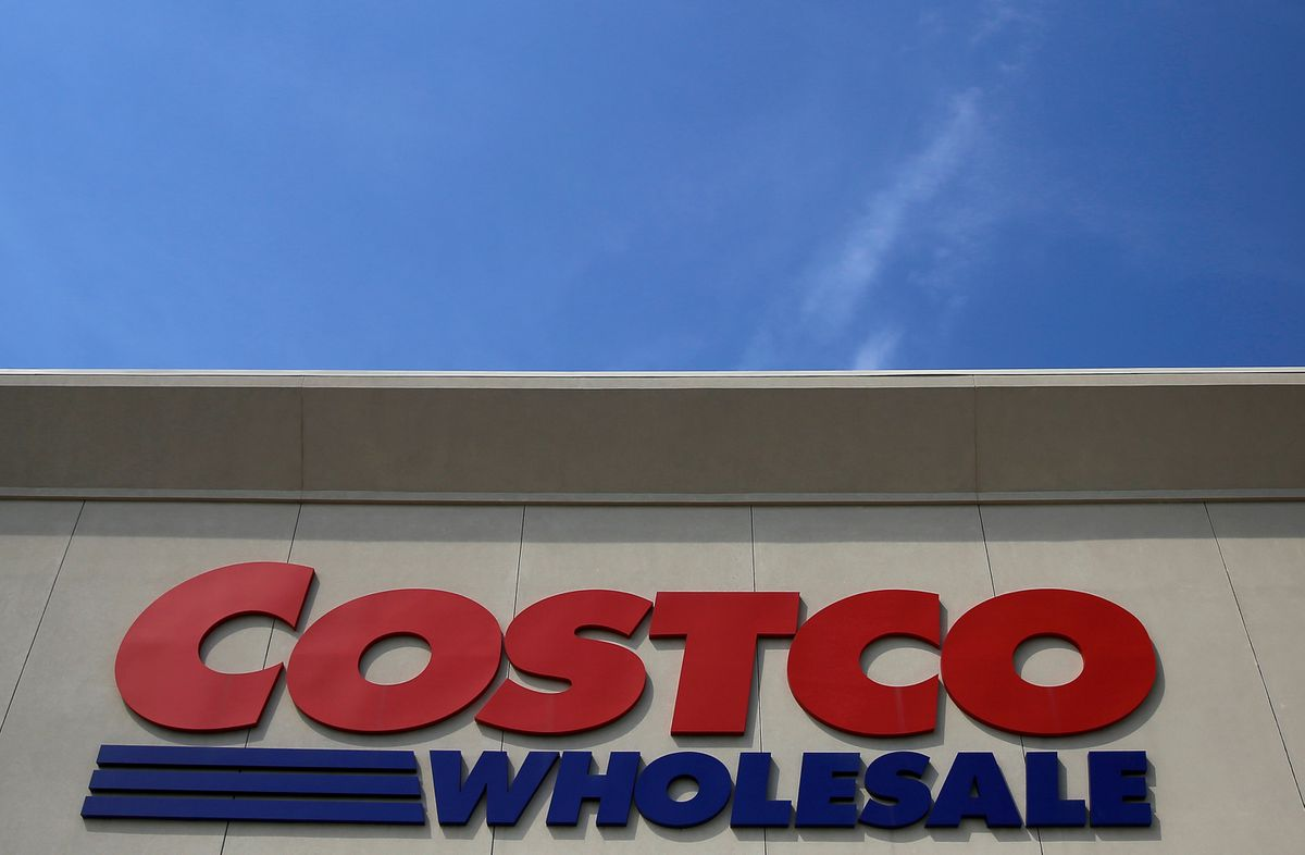 costco to boost hourly wages for 130000 us employees anchorage daily news