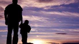 RurAL CAP paying elders stipend to pass on wisdom to schoolchildren