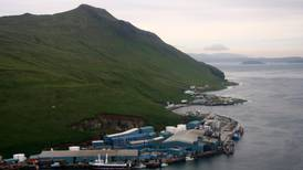 Alaska now to offer vaccines to non-resident seafood industry workers buffeted by COVID-19 outbreaks