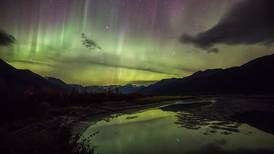 Beyond Anchorage: Your guide to prime destinations in Alaska