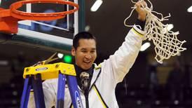 Photos: Day 4 Champions at Alaska March Madness basketball