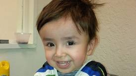 Alaska child may be only one with rare genetic disorder in the state