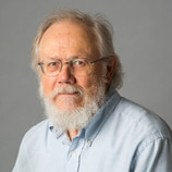 Bob Hallinen