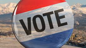 PFD voter registration campaign awaits election date