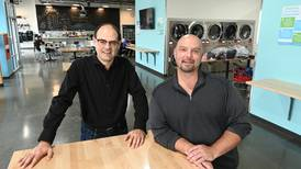Open & Shut: High-tech laundromat, furniture repurposing store and Eagle River donut shop open, while a gun shop closes after 53 years