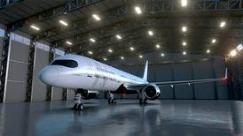 Anchorage-based air carrier startup that plans to connect U.S. to Asia begins building fleet
