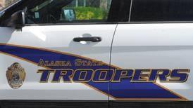 Trooper in Fairbanks fatally shot man carrying paintball gun that resembled assault rifle, officials say