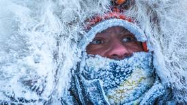 Neff moves to the front as Yukon Quest turns into a scramble among leaders