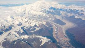 Obama's decision on Denali strikes a blow for decolonization and respect