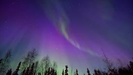 Confirmed: Aurora borealis makes sounds
