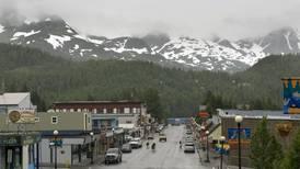 In Alaska, massive achievement gaps separate Native and white students