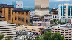 Letter: More downtown housing