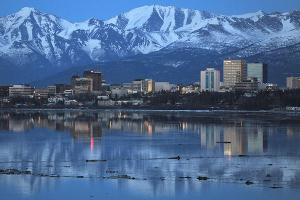 OPINION: Anchorage tax cap initiative backers claim ballot measure will save money, when in fact it will prevent Assembly from providing tax relief.