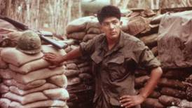 It's time to correct a Vietnam-era injustice