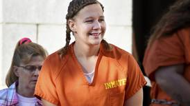 Reality Winner, federal contractor who leaked secrets to media, released from prison to home confinement