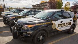 Fairbanks detective cites sexual harassment in resignation