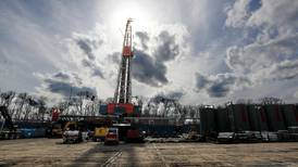 EPA rolls back Obama-era methane emissions rule for oil and gas fields